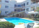 Villa Egialia 6063619 - 1