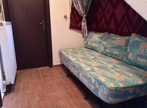 Διαμέρισμα προς πώληση Άγιος Αθανάσιος (Βεγορίτιδα) 70 τ.μ. 1ος Όροφος 1 Υπνοδωμάτιο Νεόδμητο 3η φωτογραφία