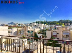 Sale, Apartment, Ano Petralona (Athens)