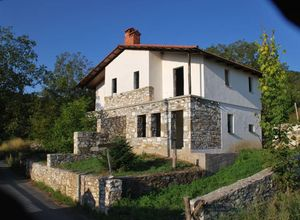 Detached House for sale Petra Ano Milia 100 m<sup>2</sup> Ground floor