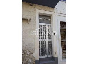 maisonette for sale Tarxien, 75 ㎡, bedrooms: 2