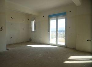 Apartment for sale Veroia Center 105 m<sup>2</sup> 3rd Floor