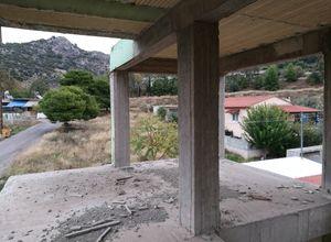 Μονοκατοικία προς πώληση Διυλιστήρια (Ασπρόπυργος) 171 τ.μ. 3 Υπνοδωμάτια