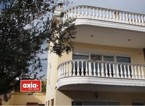 Detached House for sale Kavala Palio 200 m<sup>2</sup> 2nd Floor
