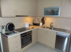 Sale, Apartment, Tria Peuka (Heraclion Cretes)