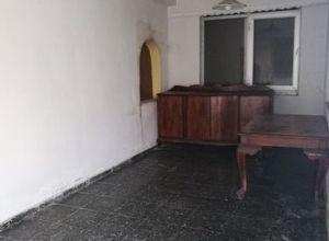 Μονοκατοικία προς πώληση Κέντρο (Ασπρόπυργος) 85 τ.μ. 3 Υπνοδωμάτια Νεόδμητο