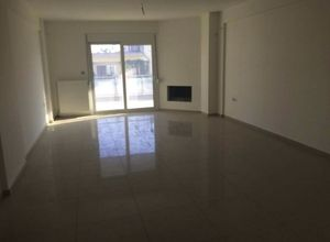 Apartment for sale Volos 108 m<sup>2</sup> 3rd Floor