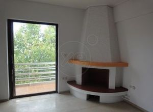 Sale, Apartment, Kokkinia (Marousi)