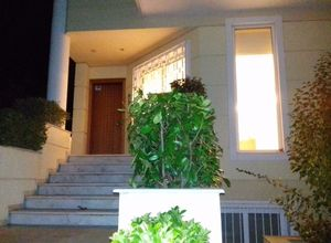 Rent, Detached House, Kifisia (Athens - North)