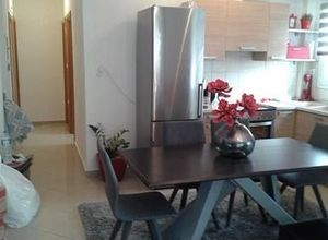 Sale, Apartment, Evosmo (Evosmos)