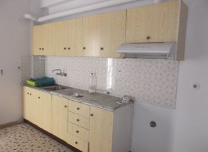 Apartment for sale Lesvos - Mitilini Chrysomallousa 60 m<sup>2</sup> Ground floor