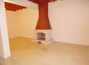 Maisonette to rent Corfu Achilleio 120 m<sup>2</sup> Ground floor