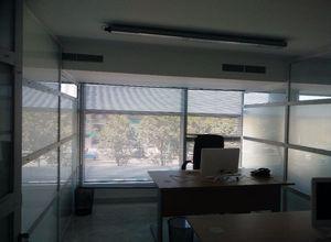 Γραφείο για ενοικίαση Γλυφάδα Αιξωνή 137 τ.μ. 1ος Όροφος