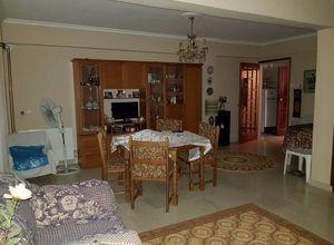 Apartment for sale Kallikrateia Nea Kallikrateia 133 m<sup>2</sup> 3rd Floor