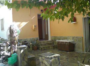 Μονοκατοικία για ενοικίαση Ιεράπετρα Άνω Σύμη 65 τ.μ. Ισόγειο