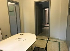 Γραφείο για ενοικίαση Κομοτηνή 55 τ.μ. Ισόγειο