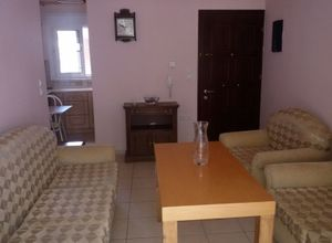 Rent, Studio Flat, Center (Xanthi)