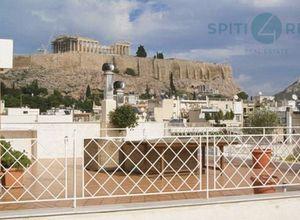 Sale, Apartment, Akropoli (Athens)