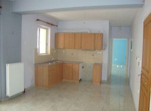 Διαμέρισμα προς πώληση Πύργος 50 τ.μ. 1 Υπνοδωμάτιο