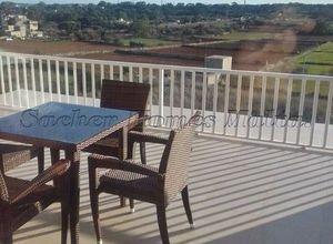 apartment for sale Għaxaq, 260 ㎡, bedrooms: 3