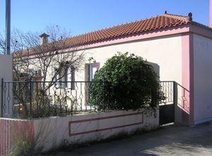 Διαμέρισμα για ενοικίαση Αυλώνα Νεοχώρι 124 τ.μ. Ισόγειο