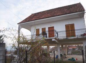 Μονοκατοικία προς πώληση Φάρσαλα 76 τ.μ. 4 Υπνοδωμάτια