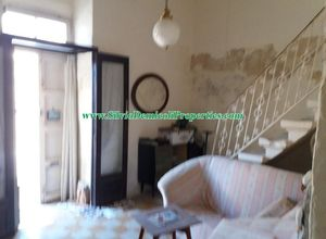 detached house for sale Żejtun, 177 ㎡, bedrooms: 2