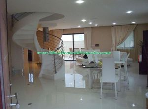 villa for sale Marsaxlokk, 160 ㎡, bedrooms: 3, new development
