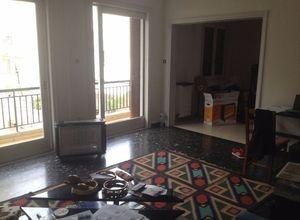 Διαμέρισμα προς πώληση Δάφνη 110 τ.μ. 2 Υπνοδωμάτια
