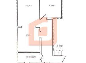 building for sale Valletta, 350 ㎡, bedrooms: 19