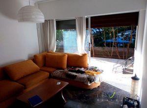 Apartment, Evryali