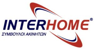 Interhome estate agent