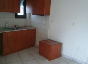 Studio/Γκαρσονιέρα για ενοικίαση Γιαννιτσά 42 τ.μ. 4ος Όροφος