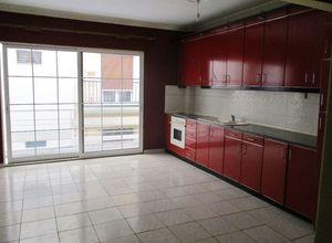 Πώληση, Διαμέρισμα, Ντεπώ (Θεσσαλονίκη)