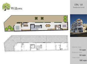 apartment for sale Victoria, 72 ㎡, bedrooms: 2, new development