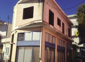 Πώληση, Λοιπές Κατηγορίες Κατοικίας, Νέα Ιωνία (Νέα Ιωνία Βόλου)