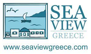 www.seaviewgreece.com μεσιτικό γραφείο