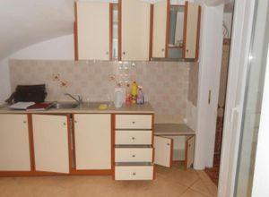 Διαμέρισμα προς πώληση Καλλιθέα (Βόλος) 53 τ.μ. Ισόγειο 2 Υπνοδωμάτια 2η φωτογραφία