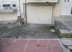 Rent, Warehouse, Ano Ilioupoli (Stavroupoli)