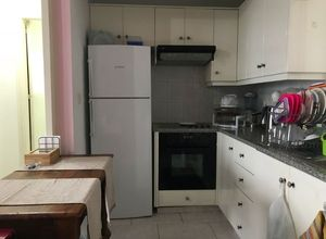 Apartment for sale Aglantzia 83 m<sup>2</sup> 2nd Floor