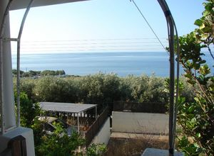Detached House for sale Syros 300 m<sup>2</sup> Basement