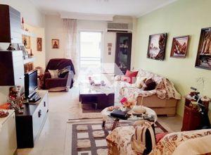Διαμέρισμα, Αγία Τριάδα