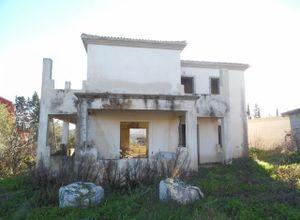 Μονοκατοικία προς πώληση Κέρκυρα Χώρα Κέρκυρας 130 τ.μ. Ισόγειο