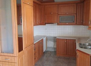 Apartment to rent Roditis (Komotini) 100 ㎡ 3 Bedrooms