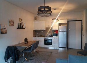 Apartment to rent Marousi 50 m<sup>2</sup> 1st Floor