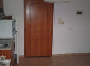 Studio Flat for sale Komotini 50 m<sup>2</sup> 3rd Floor
