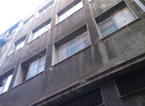 Πώληση, Κτίριο επαγγελματικών χώρων, Ομόνοια (Κέντρο Αθήνας)
