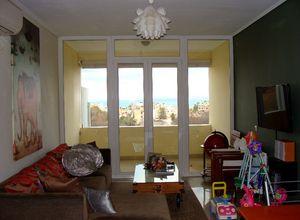 Διαμέρισμα προς πώληση Χίος Πόλη Χίου 72 τ.μ. 2ος Όροφος