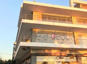 Rent, Store, Alimos (Athens - South)