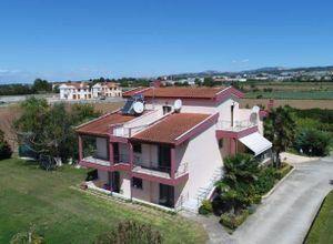 Sale, Detached House, Nea Raidestos (Thermi)